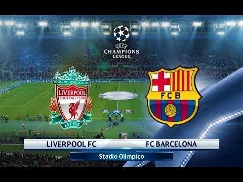 Badge Liverpool Fc