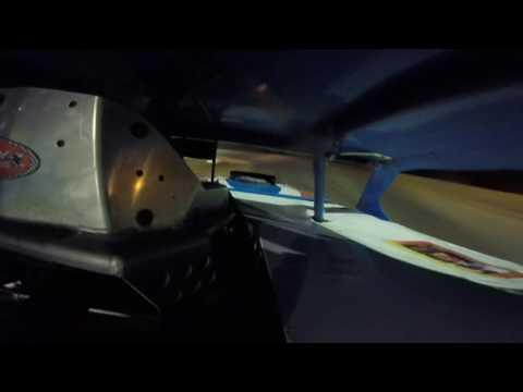 Feature Monett Speedway 08-19-16