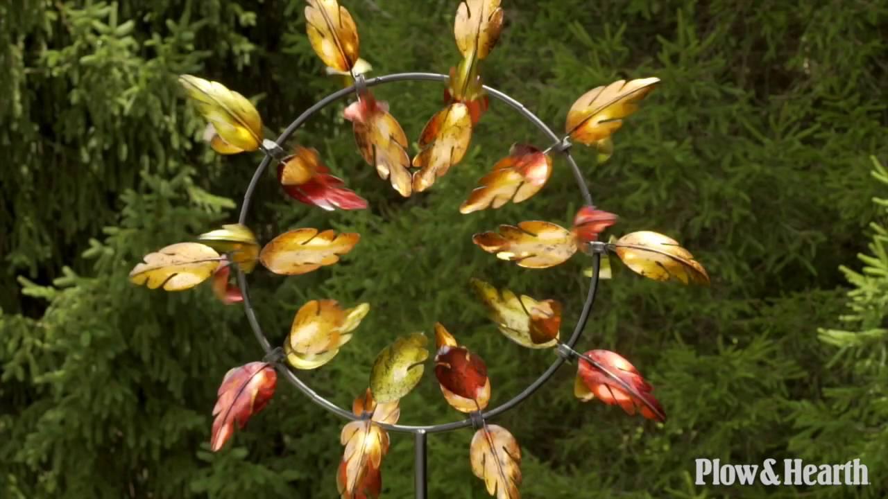 Jubilee Garden Spinner | Gardening: Flower and Vegetables