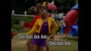 Video Lagu Anak Anak  Du Di Dam by Enno Lerian download MP3, 3GP, MP4, WEBM, AVI, FLV Desember 2017