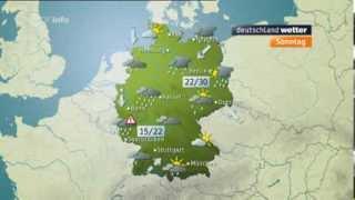 Deutschland vs polen