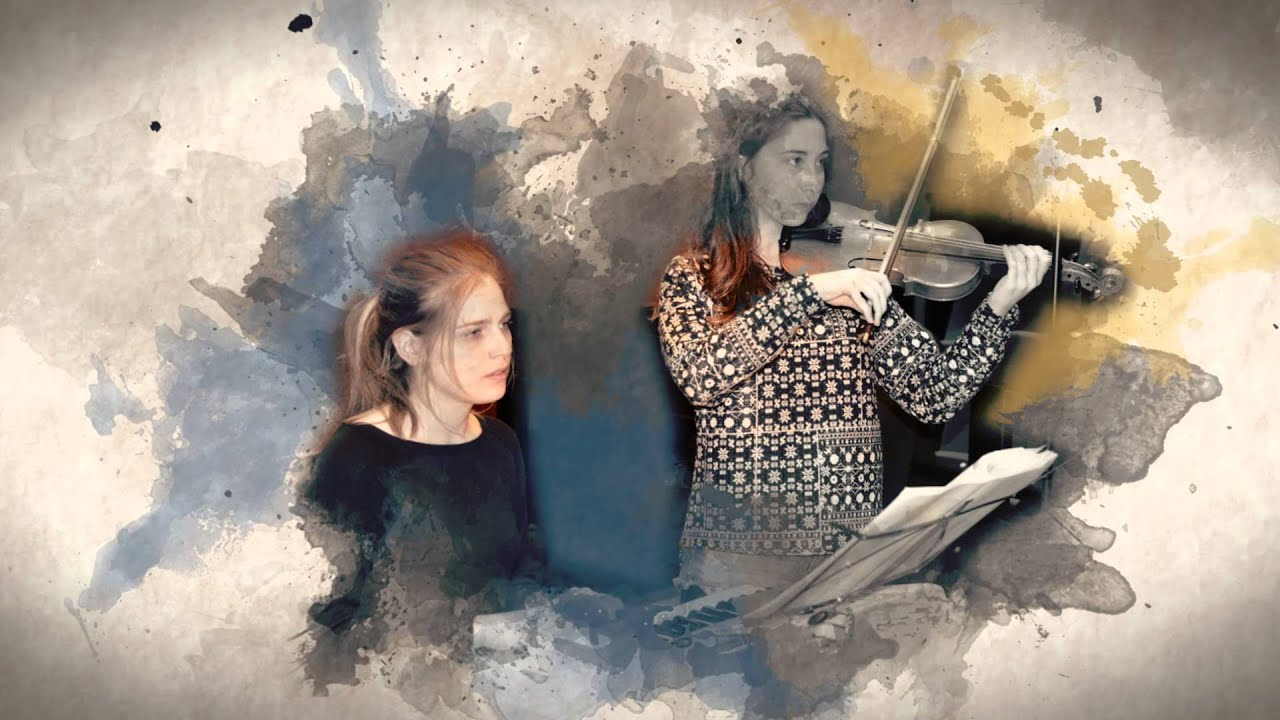 Th tre oscar et la dame rose samedi 6 f vrier 2016 for Garage ad la salvetat saint gilles
