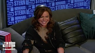 Rachael Ray Reveals the Two Things She Cannot Cook