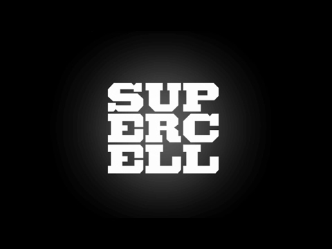 Update supercell's server's been hacked