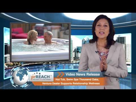 Hot Tub, Swim Spa Sale Thousand Oaks,  Relationship Tips