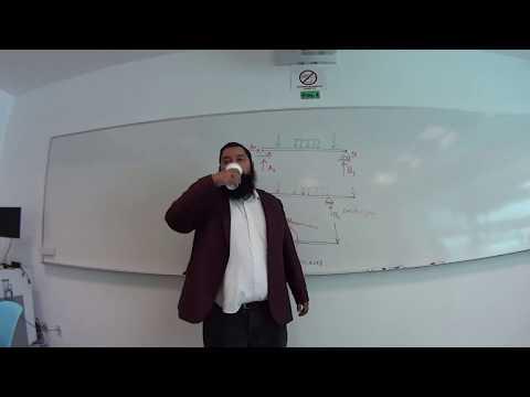 Mec2 Diseño De Una Terraza De Madera Vigas Youtube