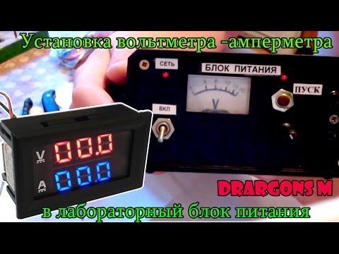 Купить манометры в Москве -