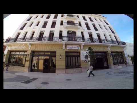 Hotel Camagüey: Historia y alpaca (cuento radial) from YouTube · Duration:  21 minutes 45 seconds