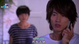 君には絶対恋してない!~Down with Love 第23話
