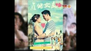 Video Thai Drama to China | News Oct 6, 2012 download MP3, 3GP, MP4, WEBM, AVI, FLV November 2017