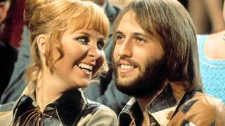 Bee Gees - Massachussetts (Live at the Beeb 1968)