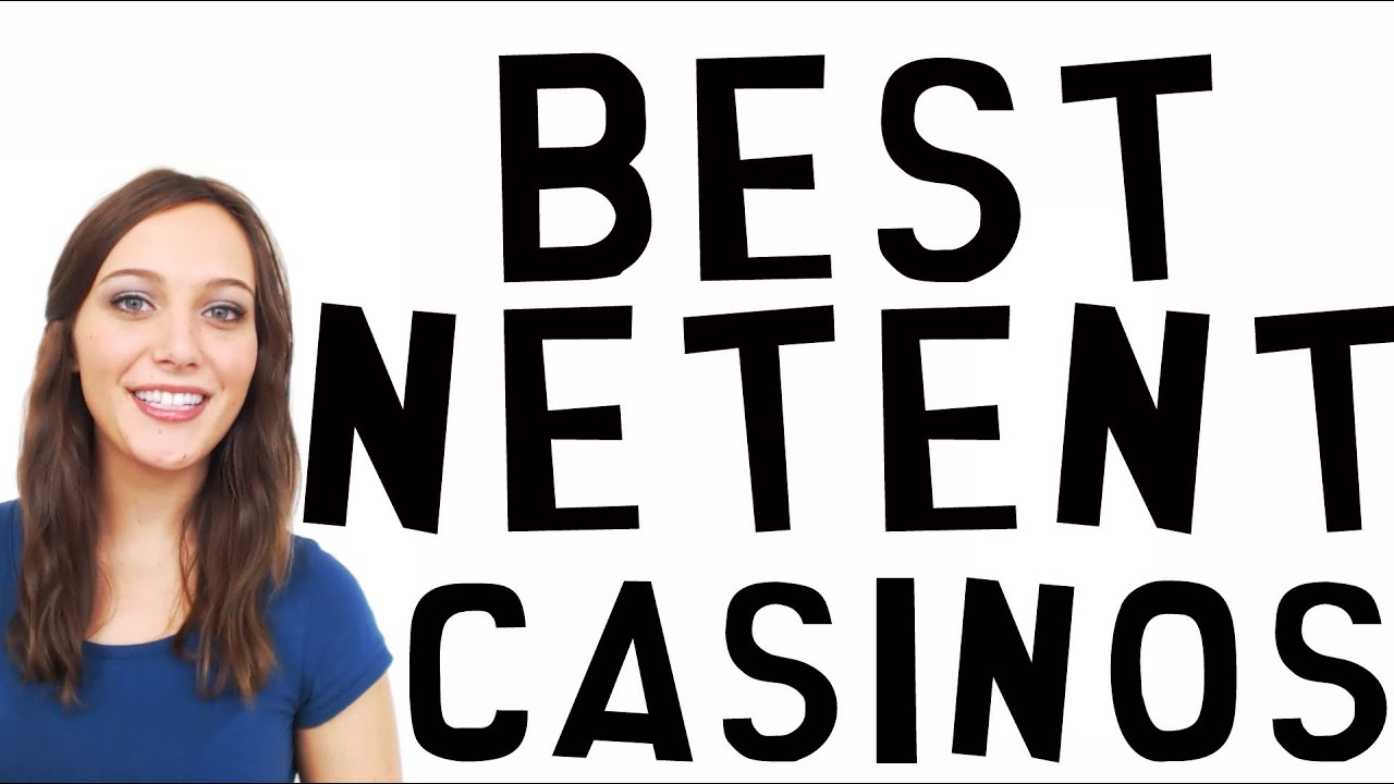 youtube best online casino