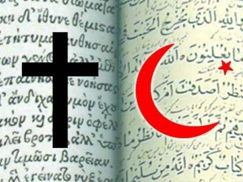 jesus siegt gegen jede religion! memratv und hussam - youtube, Einladung