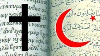 Jesus siegt gegen jede Religion! MemraTV und Hussam