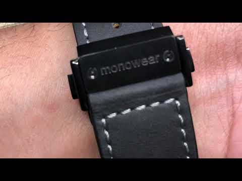 luxury-apple-watch-bands-&-mystery-unboxing-part-1