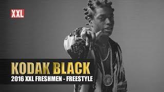 vuclip Kodak Black Freestyle - XXL Freshman 2016