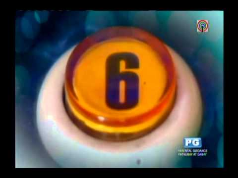 Top 10 favorite videoke songs of Pinoys