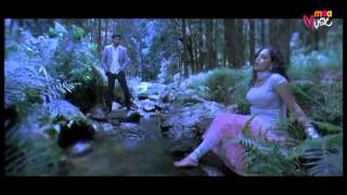 veppam song malai varum arikuri video song HD