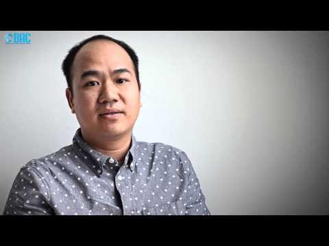 Chia sẻ của Giảng viên và Học Viên BAC - Business Analyst Training Center