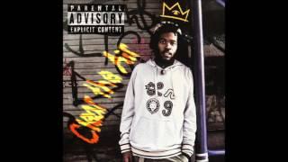 Capital STEEZ - Clear the Air (feat. CJ Fly) [Prod. By El Redd] Mp3