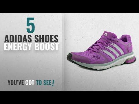 top-5-adidas-shoes-energy-boost-[2018]:-adidas-women's-adistar-boost-w-purple/grey-running-shoe-8