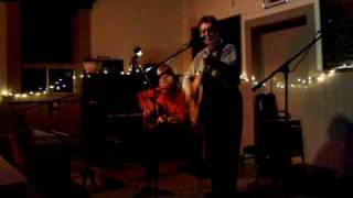 Butch & Jack - Gordon Lightfoot - Baby It