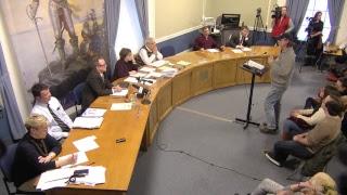 City of Plattsburgh, NY Meeting Live Stream