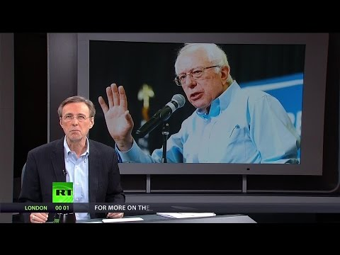 Full Show 12/18/15: Bernie Campaign Sues the Democratic National Committee