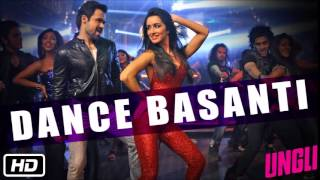 dance-basanti-full-audio-song-ungli