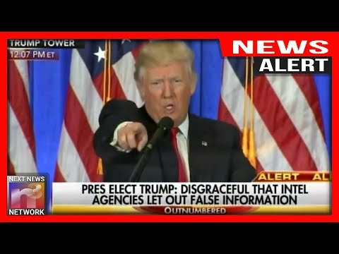 NEWS ALERT! CNN DEVASTATED After Trump Issues ONE WORD Tweet, Makes Them Hang Their Heads In SHAME