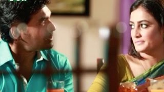 Bangla Natok - Tonatunir Golpo l Shompa Reza, Sayed Babu, Oporna Ghosh l Drama & Telefilm