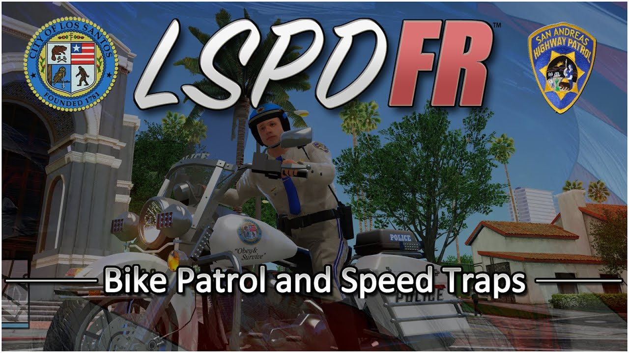gta 5 lspdfr mod xbox one download