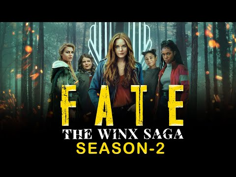 fate:-the-winx-saga-season-2:-release-date,-cast,-plot-and-everything-you-need-to-know-2021