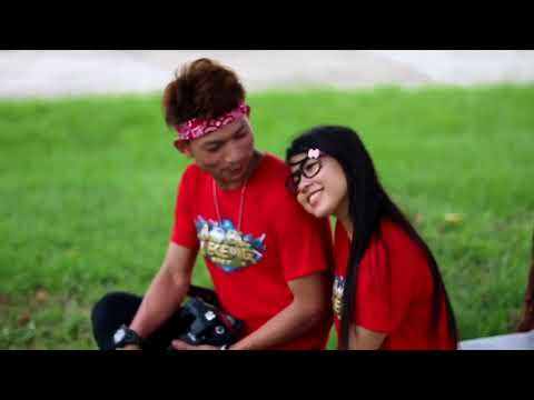 SOUQY - ASBSK (aku sayang banget sama kamu) VIDEO CLIP shulunk