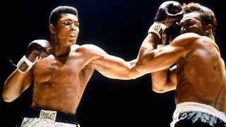 10 Of The Greatest Muhammad Ali Quotes