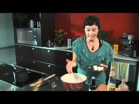 Download The Chef's Apprentice Episode 10  - Part 1