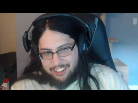 "Imaqtpie - ""THE OLDSCHOOL DIGNITAS MACRO"""