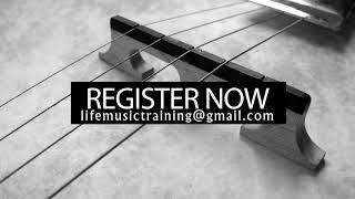 Life Music Training Center