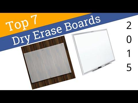 7-best-dry-erase-boards-2015