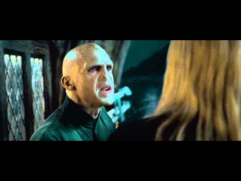 """""""harry-potter-and-the-deathly-hallows---part-2""""-tv-spot-#6"""