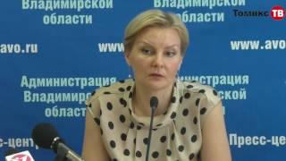 Ольга Канищева об уроне Оксокму береговому заказнику