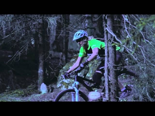 GORILLA Bike - Level 2: Serpentine (10/22) D