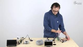 carmedien adapter fr waeco rckfahrkamera rckfahrvideosystem kabel