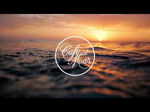 Café del Mar Ibiza Chillout Mix 22 (2018)