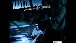 Krayzie Bone - Thug Shit Lives On Ft. Big Pun & Cuban Link (Volume 3 Remake)