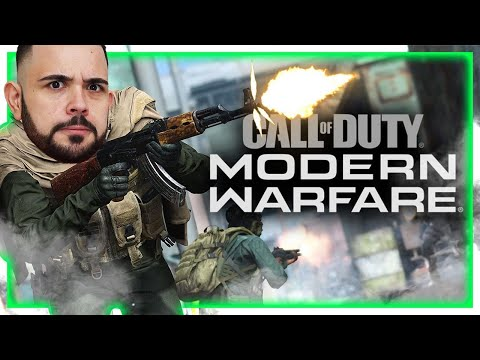 call-of-duty®:-modern-warfare®-:-kill-streak-devastante-con-l'elicottero-d'assalto,-20-bombe