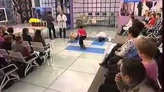 Йога при метеоризме.flv.flv