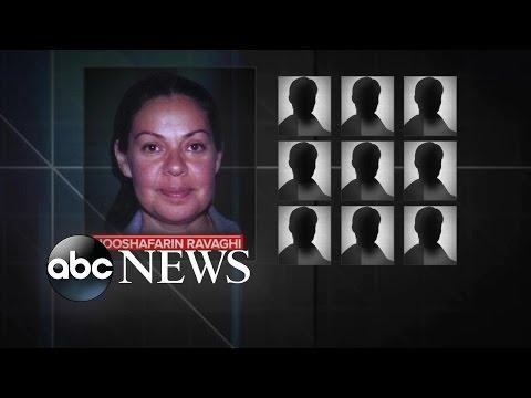 California Prison Escape | Teacher Arrested For Aiding Inmates' Escape