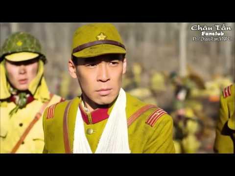 红高粱 OST – Nhạc phim Cao lương đỏ