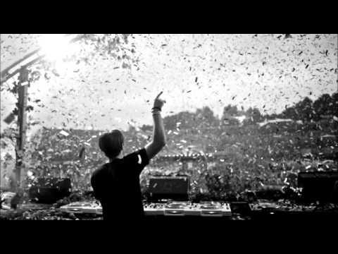 Dirty South & Alesso - City Of Dreams (Official Release) [HQ]